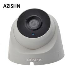 NEW CCTV AHD camera 1.0MP/1.3MP/2.0MP 720P/960P/1080P 3pcs Array LEDS Dome camera Security Surveillance Camera IR Cut
