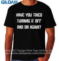 Create T Shirt Online Gildan Men S Short Sleeve One Night In Bangkok Crew Neck Fashion