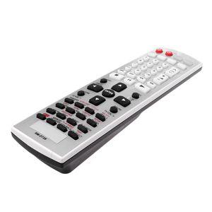 Image 5 - שלט רחוק החלפה עבור Panasonic EUR7722X10 DVD חכם טלוויזיה טלוויזיה בקר מערכות קולנוע ביתי 10166