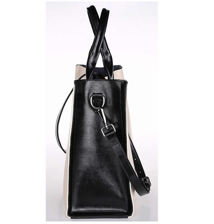 Bolsas de Couro das Mulheres de diamante olá kitty Mulheres Mensageiro Sacos de Embreagem rebite Feminino Shoulder Crossbody Bag Tote bolsos mujer