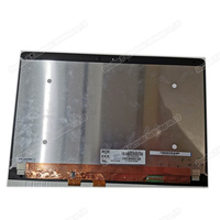 15.6 UHD Lcd Touch Screen Assembly 911082 001 for HP Spectre x360 15 BL series NV156QUM N72