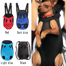 Pet dog carriers backpacks