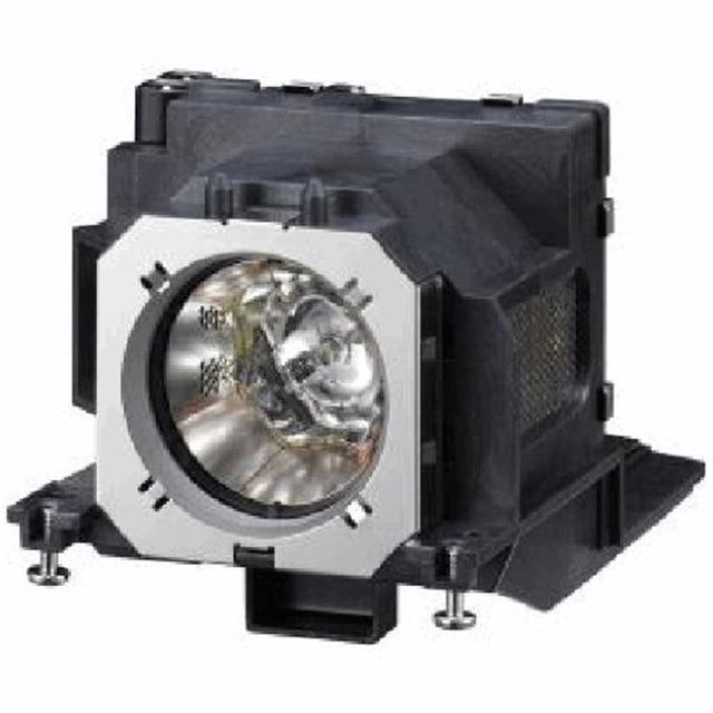ET-LAV300 Replacement Projector Lamp with Housing  for PANASONIC PT-VW340U PT-VW340Z PT-VW345NU PT-VW345NZ PT-VX410U PT-VX410Z projector lamp et lad7700l with housing for panasonic pt dw7000 pt dw7000k pt dw7000u pt dw7000e pt dw7000ek pt dw7700l