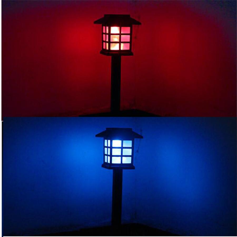 Tanbaby-4pcs-Palace-Lantern-Solar-Powered-Garden-Landscape-Light-for-Gardening-Pathway-Decoration-Light-Sensor-lamps