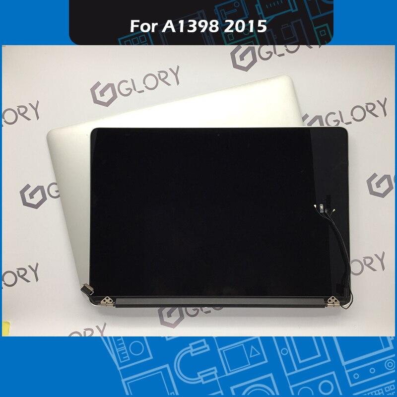 Onda V80//Onda V80 Tablet 8 pollici Plus Universal Rotante Custodia Cover
