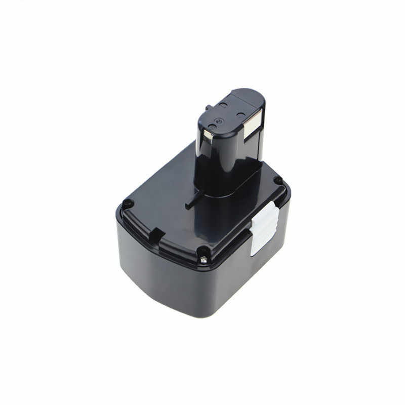 Batterie 14.4V 3Ah pour Hitachi EB 1424 319104 EB 1420RS EB 1430R 319933