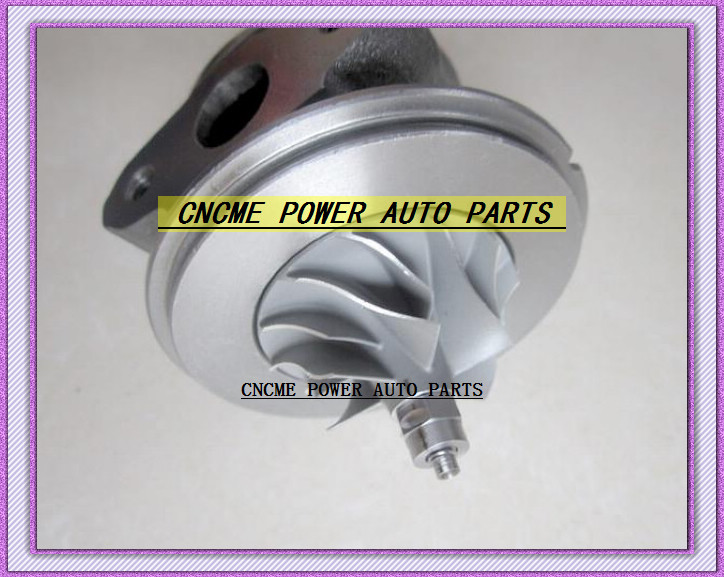 Turbo cartridge TD03 49131-05403 Turbocharger CHRA For Ford TRANSIT VI ForCitroen Jumper For FIAT Ducato Peugeot Boxter 2.2TDCI