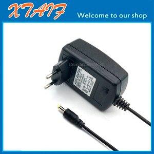Image 2 - Alta qualidade v 3A 5 Adaptador AC Para SONY SRS XB30 AC E0530 Bluetooth Wireless speaker portátil Power Supply Adaptador