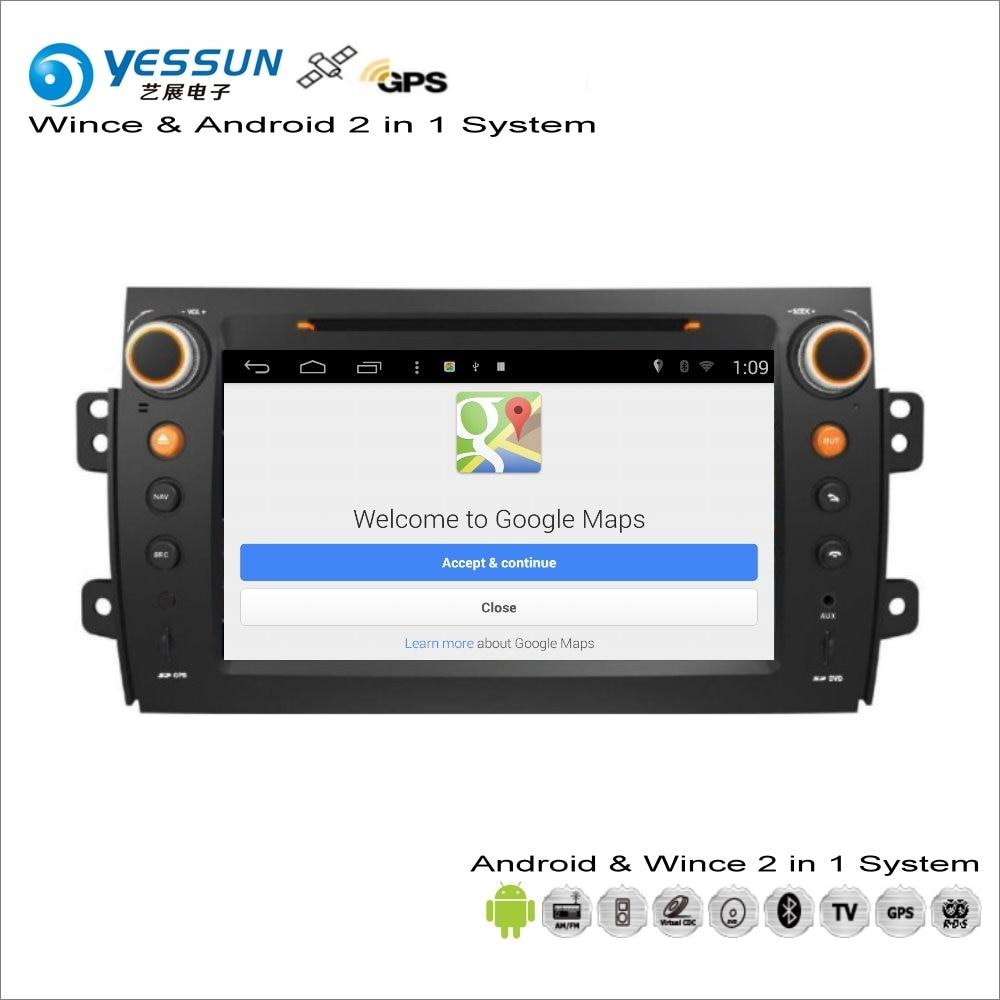 medium resolution of suzuki baleno wiring diagram free download