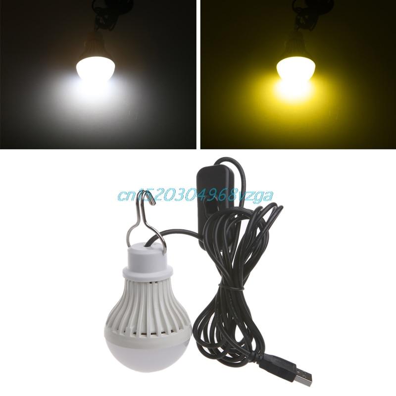 Lâmpadas Led e Tubos lanterna camping tent iluminação 5 Marca do Chip Led : See Details