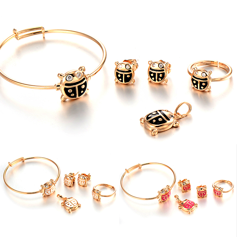 Compare Prices on Baby Boy Gold Jewelry Online ShoppingBuy Low