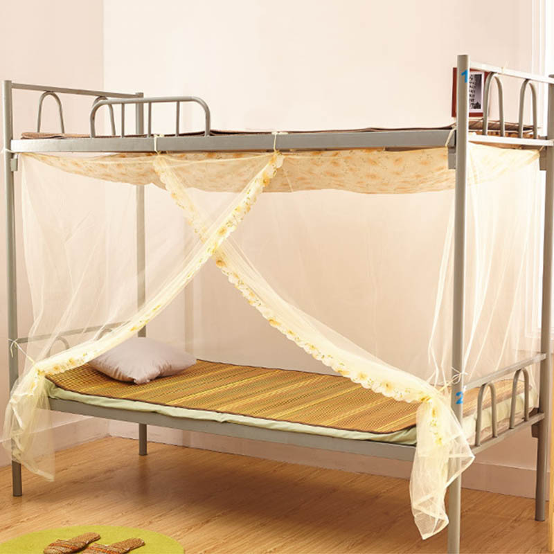 online get cheap canopy bed curtains -aliexpress | alibaba group