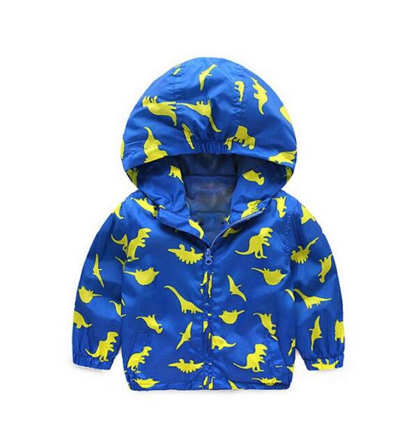 Christmas-2016-Spring-Autumn-Children-Outerwear-Waterproof-Windproof-Hooded-Rain-Coat-Kid-Boys-Fashion-Brand-Jackets-Coats-3