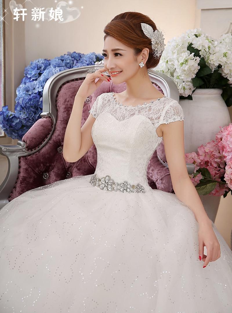a replica of empress sisis diamond wedding dresses A replica of Empress Sisi s diamond wedding anniversary dress Grand Ladies gogm