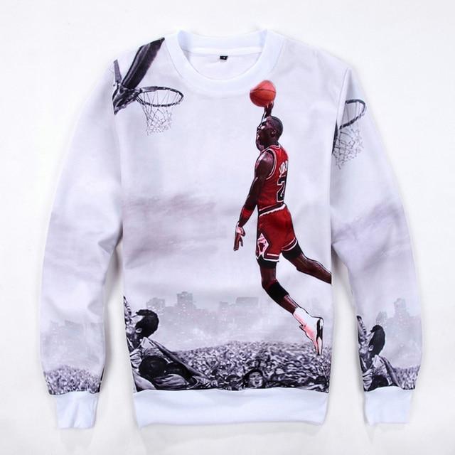 2015 New Jordan Final hit dunk sweatshirt autumn man hoodies & sweatshirt tracksuit men sportswear gift for boyfriend,ZA096