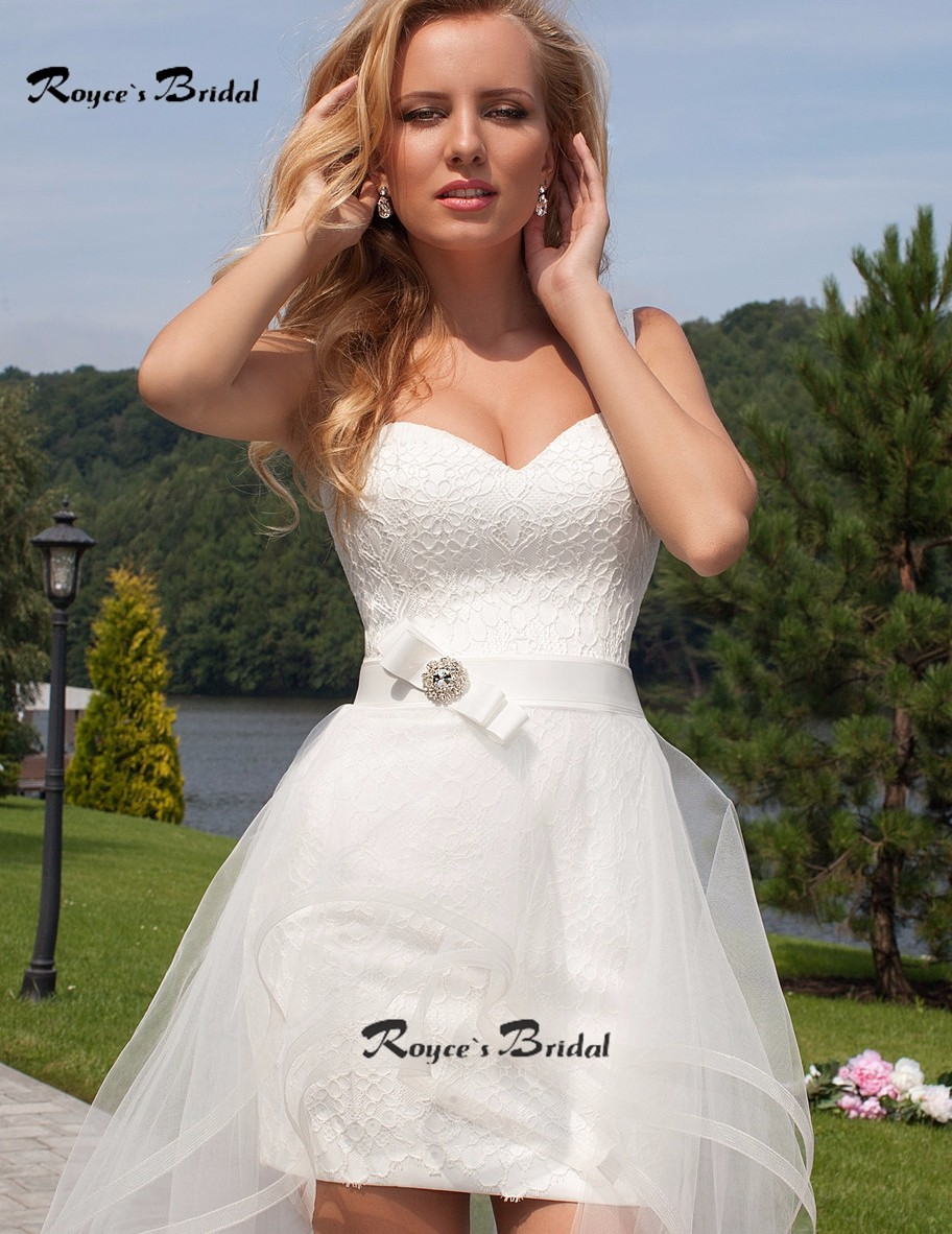 dress_page_open-uri20150202-9166-15r3k50