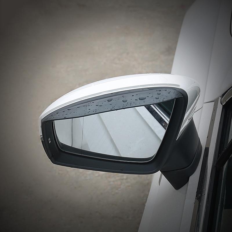 Vidrio pulido exterior original Van Wezel 3768837