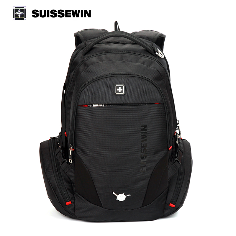 Pc Travel Pack Bags