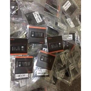 Image 5 - Batterie dorigine pour batterie de vol DJI Tello accessoires Drone 1100 mAh 3.8 V