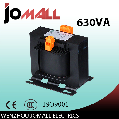 voltage converter 220v to 6V 12V 24V 36V 110v Single Phase Volt Control Insulation transformer 630VA Powertoroidal transformer new e000 22070 isolation transformer three phase isolation transformer pcb max 500v