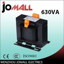 voltage converter 220v to 6V 12V 24V 36V 110v Single Phase Volt Control Transformer 630VA Powertoroidal transformer