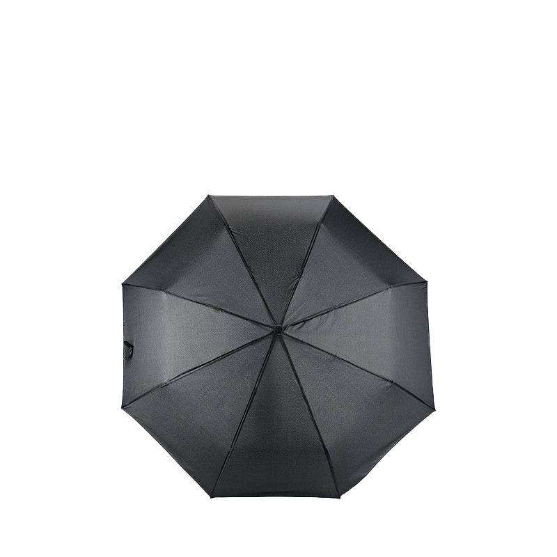 Umbrellas MODIS M182A00406 Windproof Parasol Sun Rain Folding Outdoor rain protection for male for man TmallFS tourmaline electric heating therapy waist support jade stone heating belt for sale