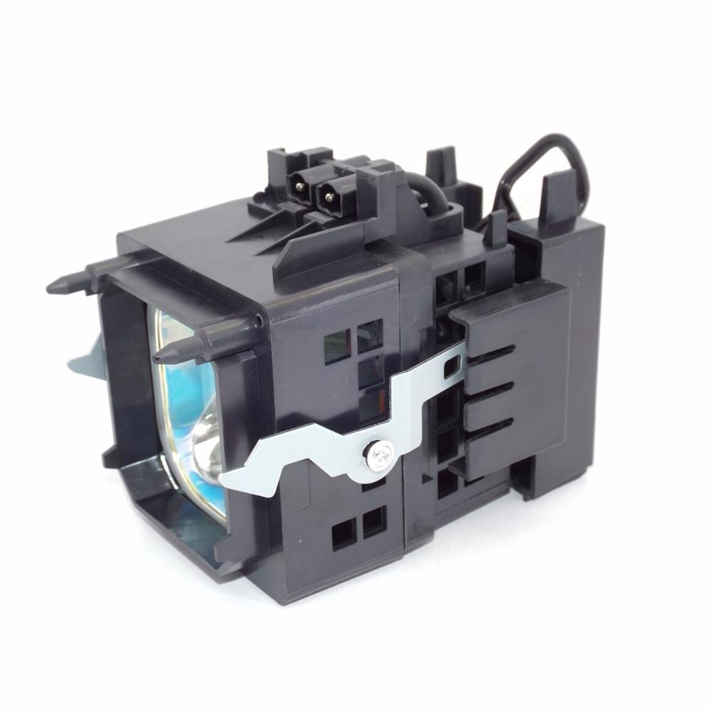 Lampe de projecteur de rechange XL5100 pour KDS-60R200A KDS-R50XBR1 KDS-R60XBR1 KS-50R200A TÉLÉVISEUR Rétroprojection