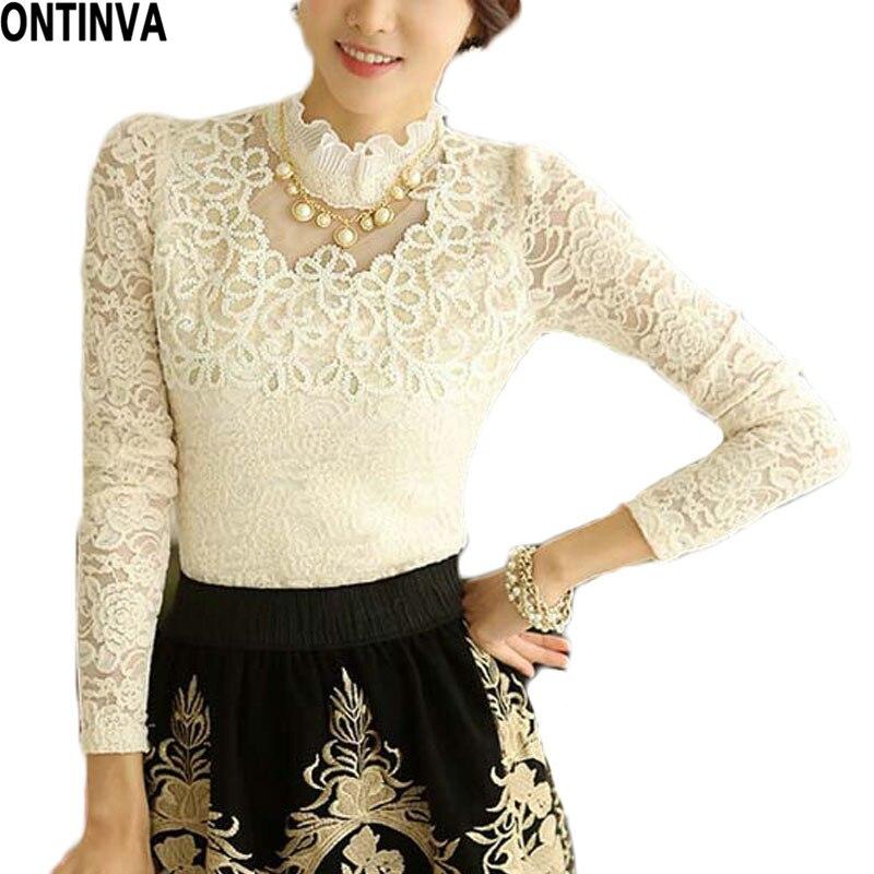 Boutique list designs clothes blouse necklines size all plus zodiac knoxville