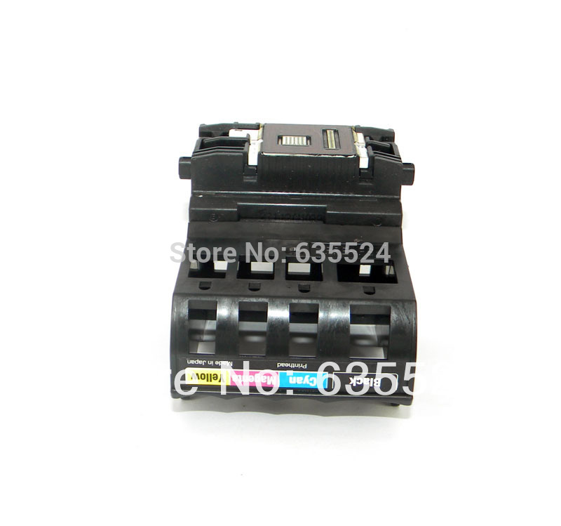 print head QY6-0034 original and Refurbished Printhead for Canon S520 I6100 I6500 S6300 printer Accessory original refurbished print head qy6 0039 printhead compatible for canon s900 s9000 i9100 bjf9000 f900 f930 printer head