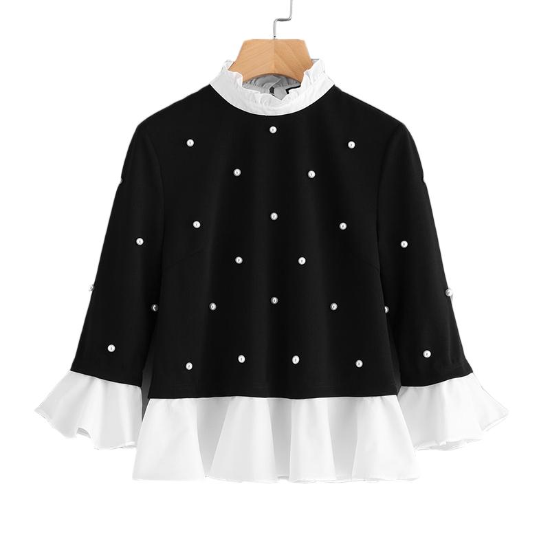 blouse170919707(2) -
