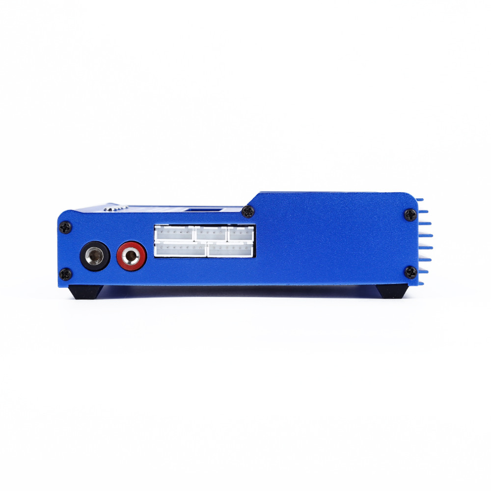 VMDS12502-D-11-1