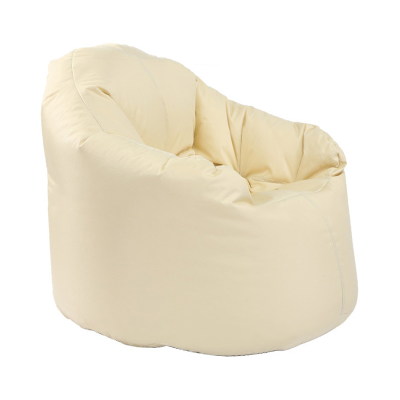 High Grade Furniture Modern Bean Bag Sofas Comfortable