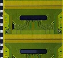 D160973NL 051 COF כרטיסייה חדשה מודול