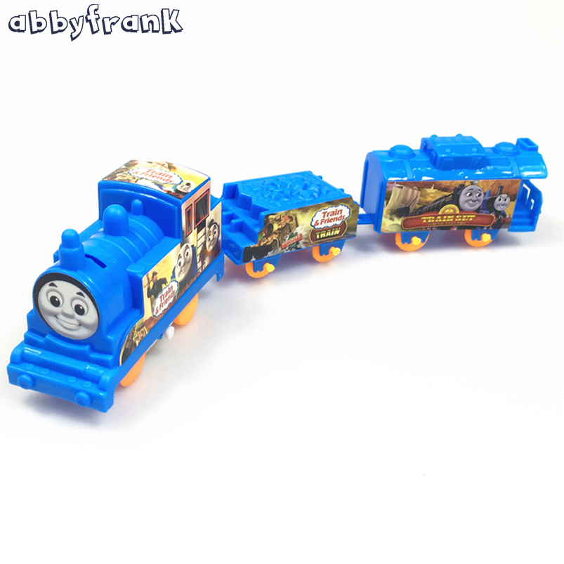 Hot Wheels Electric Cars Reviews Online Shopping Hot Wheels