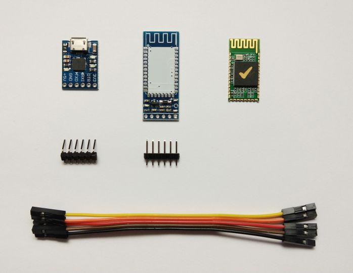 TGAM модуль Brainwave оборудование Brainwave гарнитура MindLink выделенный bluetooth-приемник