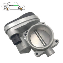LETSBUY 13541439224 408238422003Z New Throttle Body High Quality Assembly For BMW 3 Series 1  116i 118i 13-54-1-439-224