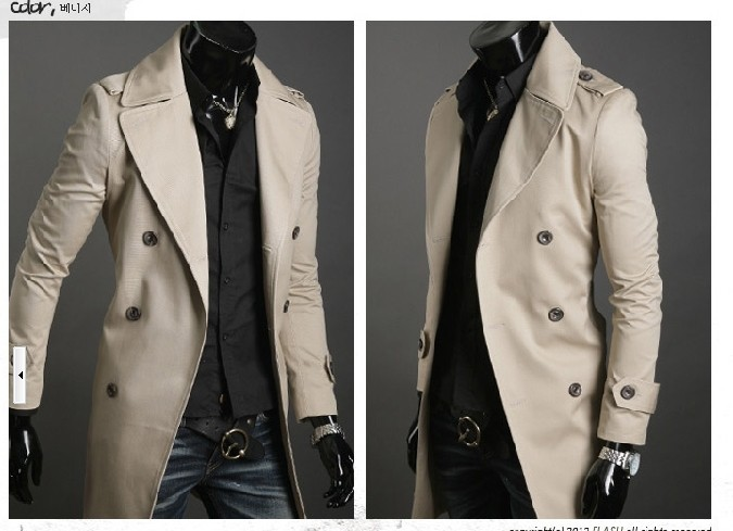 jacket apparel Picture - More Detailed Picture about Free shipping ...