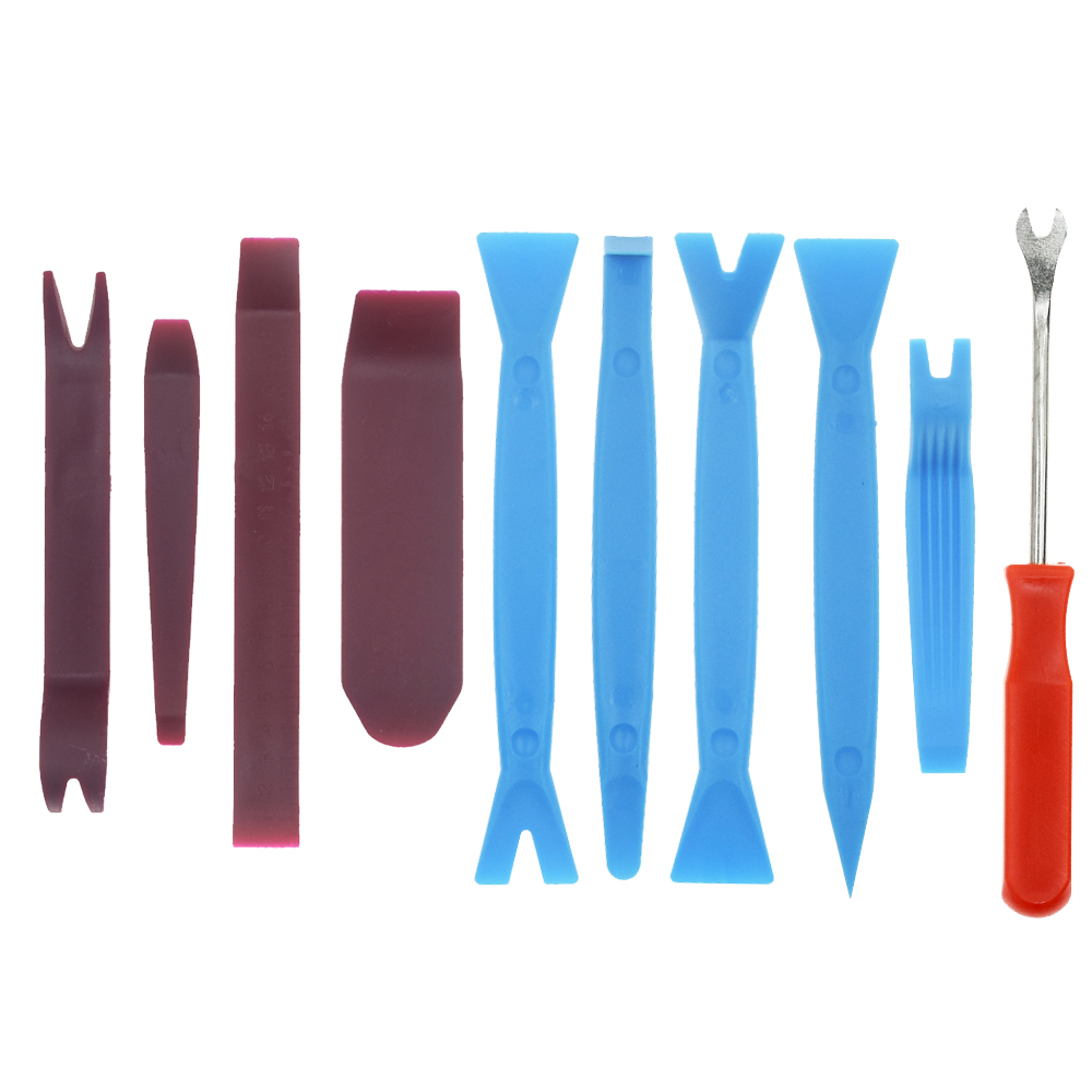 Buy auto interior removal tools fastener - Auto interior restoration products ...