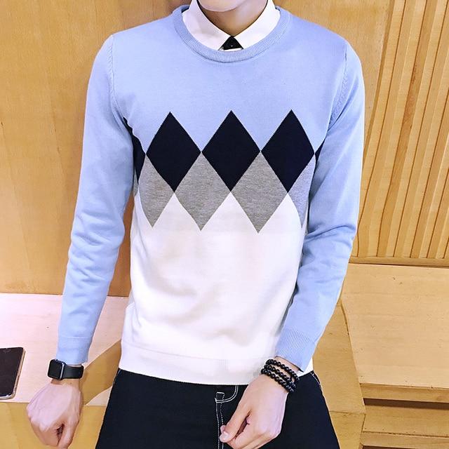 sweater dress boys