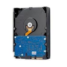 Toshiba HDD 3,5 2 ТБ HD внутренний жесткий диск 2 ТБ компьютерный монитор Sata 3 7200RPM 32M Drevo оригинальный высокоскоростной