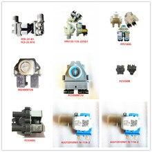 IV-11A-2 FCS360U/AJU72910901
