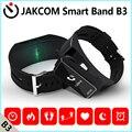 Jakcom b3 smart watch nuevo producto de cd/reproductor de dvd bolsas de cd Dvd de Almacenamiento de Coque Rigide Pour Para Pulso Jbl 2 Dj Midi controlador