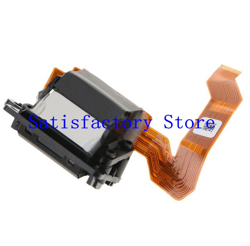 Original Focus CCD focus AF for <font><b>Nikon</b></font> D600 <font><b>D610</b></font> Camera Repair <font><b>parts</b></font> image