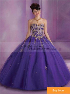 2015-Lavender-Quinceanera-Dresses-Sexy-Sweetheart-Debutante-Gown-Off-Shoulder-Party-Dress-16-Years-Vestido-De