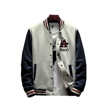 82137486ac76 Free shipping on Jackets in Jackets   Coats
