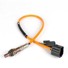 LFH1-188G1 6 GG GY O2 Sensor Lambda Sensor para Mazda 2002 2003 2004 2005 2006 2007 1.8 2.0 2.3 LFH1-18-8G1 sensor de oxigênio
