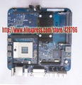 631-0954 631-0495 M40B  MLB 820-1900-A OEM Logic Board 1.83GHz/2G for M Mini A1176  EMC 2108, MB138LL,GMA 950 64M