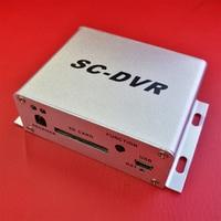 CWH SC DVR MINI DVR Record In Mini SD Card Support 1CH Video And 1CH Audio