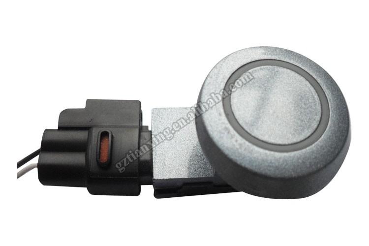 PZ362-00205-K0 (3)
