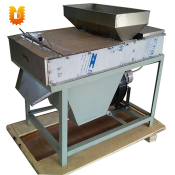 Машина шелушения шкуры фундука/машина шелушения жареного фундука/машина шелушения фундука